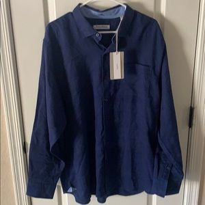 New with Tags Tommy Bahama XL Stretch Fit
